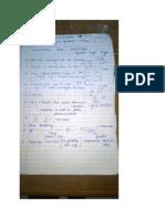 New Microsoft Office Word Document (2).PDF