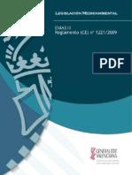 Reglamento Emas Libro Val Tcm7-1868