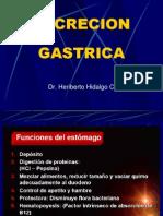 SECRECION GASTRICA.ppt