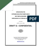 CS9+Draft+G+June 2006ID615VER26