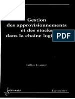 gestiondesapprovisionnementsetdesstocksdanslachainelogistique.pdf