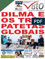 vdigital.318.pdf