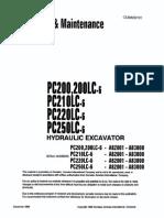 CEAD000101.pdf