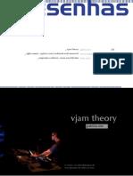 vJam Theory