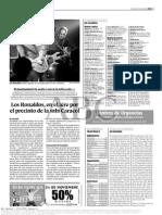 ABC-17.11.2005-pagina 044