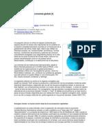La ecología de la economía global.pdf