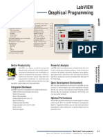 LabVIEW.pdf Graphical Programming