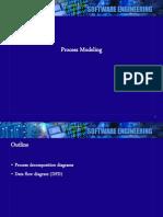 Process Modeling DFD 2