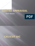 Madurai Centre Appraisal (1)