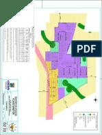 17012013 Mapa 2 Uso Solo Juvinopolis
