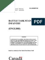B GL 383 002 Infantry