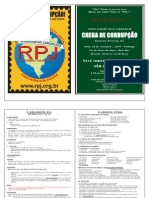 FOLDER 28 SETEMBRO.pdf
