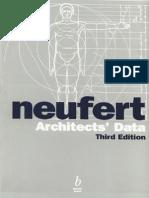 Neufert arte projetar arquitetura pdf download joestaff.