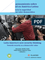 NuevoPensamiento.pdf