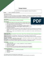 TP Obesidad M3Caso3-1