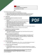 Fiche de poste - francais.pdf