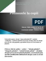 pollinoze