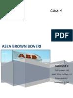 Kasus 4 - Asea Brown Boveri