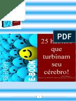 25 hábitos que turbinam seu cérebro e_bookgratuito.pdf