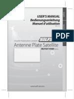 H30D E G F User s Manual