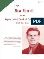 Baughman-Don-Marianne-1956-Nigeria.pdf
