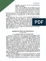 Bauer, O., 1904, Qualifizierte Arbeit Und Kapitalismus