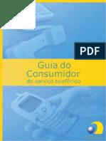 Biblioteca Publicacao Cartilhas Cartilha Guia Consumidor