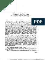 Lucic-Povijest Dubrovnika u Djelima Ivana Luciusa