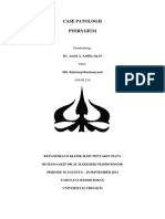 Cover Case Patologis
