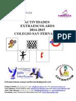 AMPA ACTIVIDADES EXTRAESCOLARES 2014-2015.pdf