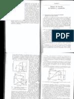 Livro Shudakov Cap 1