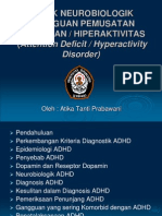 181177700-GPPH1-ppt