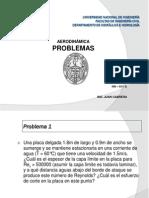 06 Problemas 1