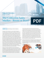 Colliers Report - Aug2014