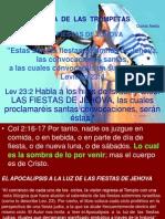 04 Las Trompetas