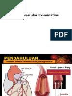 Sistem Cardiovasculer 7