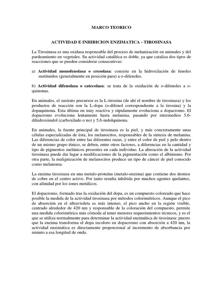 informe final Tirosinasa - fosfatasa.pdf