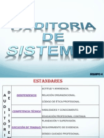 Exposicion de Auditoria de Sistemas (Arturo Aguilar Godinez)