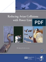 Reducing_Avian_Collisions_2012watermarkLR.pdf