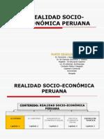 01..EXPOSICICÓN  DOCENTE.- REALIDAD SOCIO-ECONÓMICA PERUANA-ESTADO.pdf