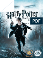 Harry Potter and the Deathly Hollows part 1 (GB).pdf