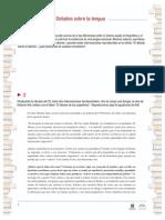 Debates sobre la lengua.pdf