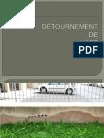 arte_de_la_calle_ecdb(1).pps