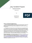 Rk Companion Workbook 2