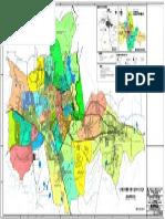 mapa_divisao_urbana_SM.pdf