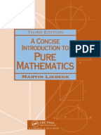 Elementary linear algebra 6th edition