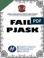 Cover Fail Pbs Blh Edit