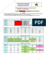 Biotecnología 2C1 2014-15.pdf