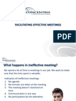 238726643 Meeting Facilitation