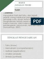 PP bab 2